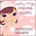 Haute Mama Shoppes